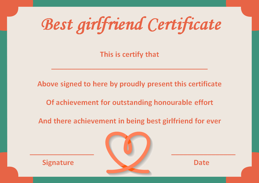 how to be the best girlfriend