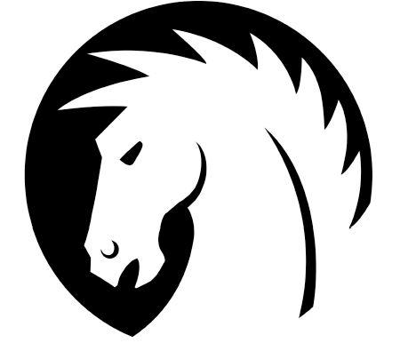 Jack O Lantern Horse Patterns