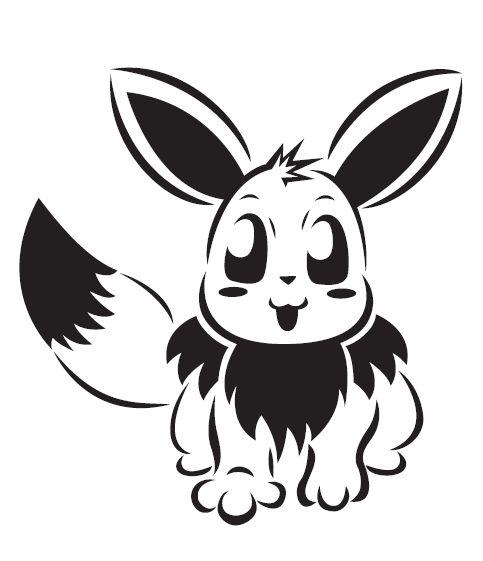 Jack O Lantern Patterns Pokemon